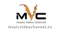 Music Video Channel